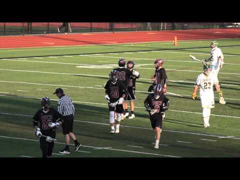 Red Bank Catholic 2016 Lacrosse Videos