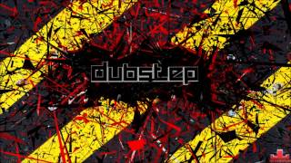 Duck Sauce - Barbra Streisand [Dubstep Remix 2012]