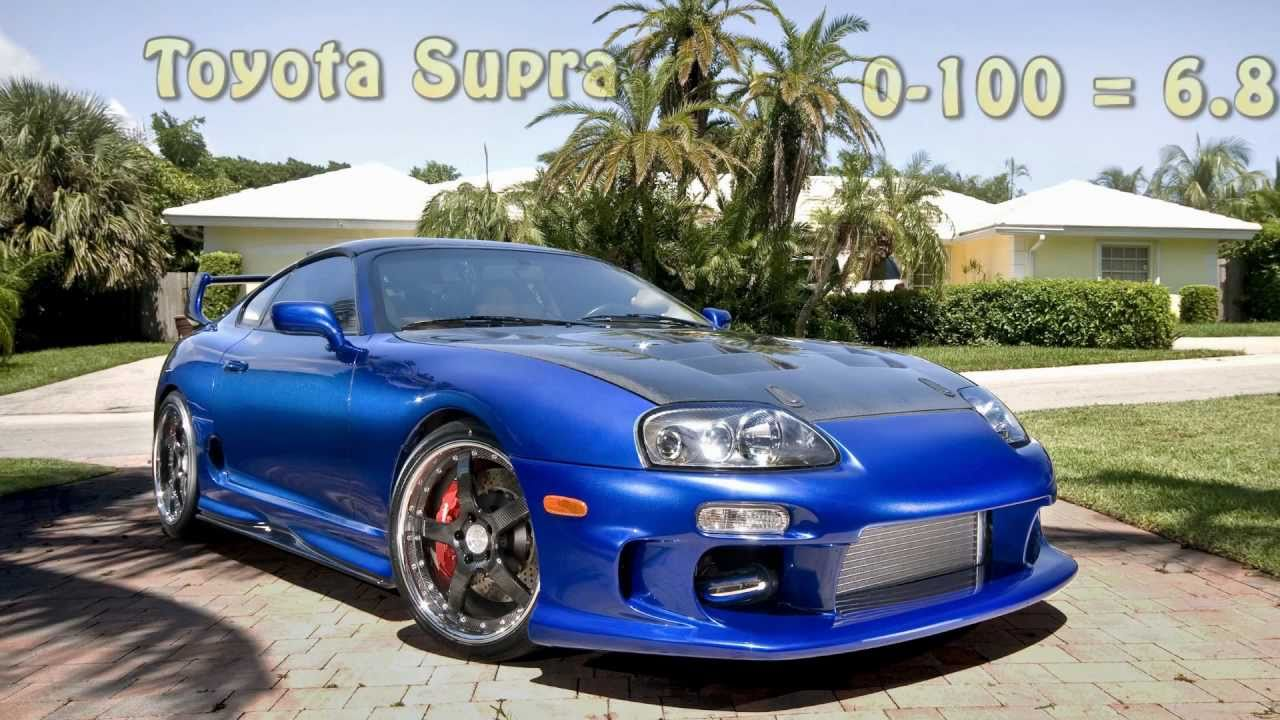 Top 25 Fastest P Plater Cars Under $20,000   YouTube