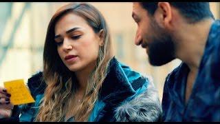 Türkçe Savaşçıları Hakkında Bilmeniz Gereken 8 Şey