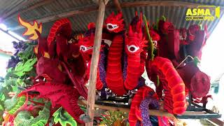 CERITA ANAK JALANAN - CEK SOUND PANDAWA SATRIA MUDA 2 NEW 2018