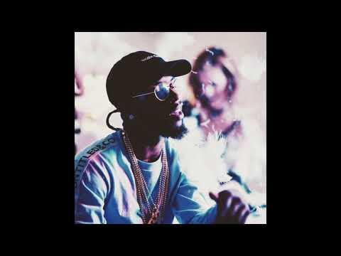 Tory Lanez - Leaning (ft. PARTYNEXTDOOR & Bryson Tiller)