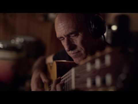 David Broza - Tears For Barcelona from YouTube · Duration:  3 minutes 37 seconds