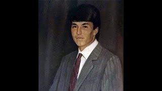 Назарбаев ликвидировал его  первым . Авторитет  Баха Фестиваль