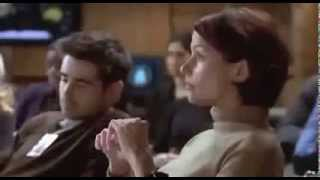 Pelicula completa conmovedora mas vista 2013 HD - Pelculas en espaol de amor, suspenso, drama
