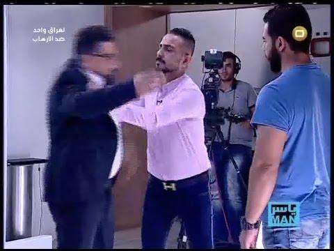 مقلب ويا الشاعر رائد ابو فتيان - برنامج ياسرمان - الحلقة ٢٠