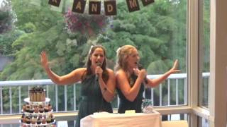 Download Best Wedding Speech - Disney Medley Mp3 and Videos