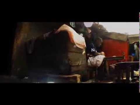 Download Ghetto Dreamz Trailer 1