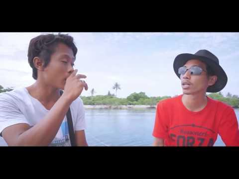 Trip to pulau Tunda (wawancara eksklusif with tour guide)
