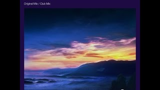 Kenji Sekiguchi - Into the Dawn (Club Mix)
