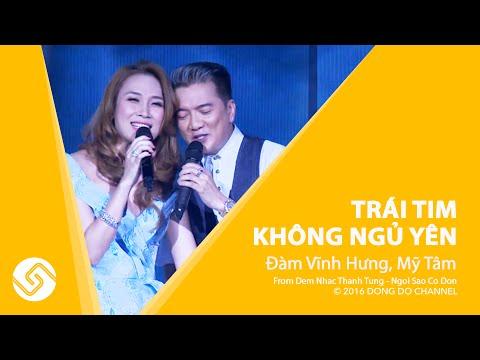 MỸ TÂM 2016   Liveshow Thanh Tùng
