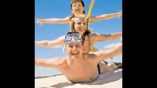 Отдых в Болгарии 2015! Отель BOHEMI 3* - ЛУЧШИЕ РЕКОМЕНДАЦИИ ДЛЯ ВАС!(Это видео создано в редакторе слайд-шоу YouTube: http://www.youtube.com/upload., 2015-07-09T15:10:43.000Z)