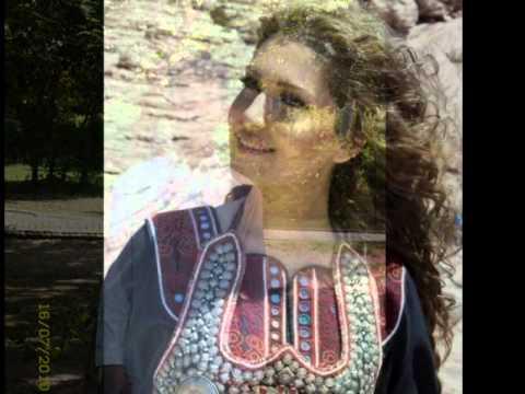 zain khan Hamdard