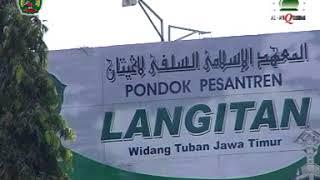 Jahidu (Lantani) voc M. RIdlwan Al Muqtashidah Langitan Terbaru