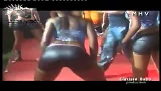 koffi olomide & Quartier latin   abracadabra & news rumba   la nuit des jeune papa live GHK 2010   YouTube