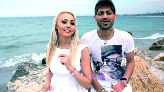 Repeat youtube video DENISA & TICY - Fac orice (VIDEO OFICIAL) TOP HIT 2013