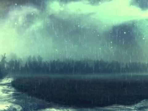 SAYLAR-Downpour(Prod By. Effdupp)