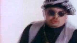 Heavy D  The Boyz - we got our own thang