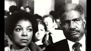 All God's Children (1980) | Ruby Dee Ossie Davis Richard Widmark