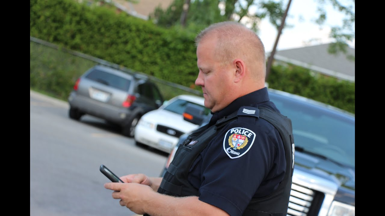 20+ Ottawa Police Reports Pictures and Ideas on Meta Networks