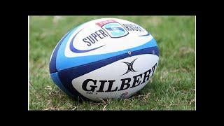 Bulls vs Brumbies live Super Rugby score update