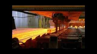 Производство чугуна и стали(Презентация., 2013-04-04T15:14:50.000Z)