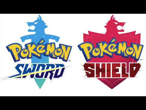 AMAZING SHINY ENTEI RAID DAY LUCK! 1000 LEGENDARY RAIDS COMPLETED! (Pokemon GO)Kaynak: YouTube · Süre: 10 dakika47 saniye