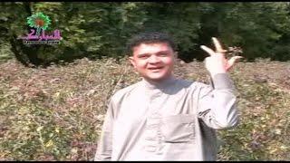 Rehman Baloch - Dushman Sochan - Balochi Regional Song