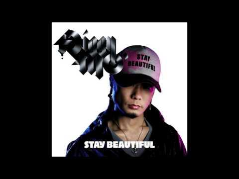 Diggy-MO' - STAY BEAUTIFUL