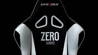 zero series led light chairs