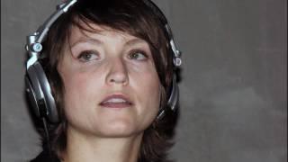Magda @ Time Warp 31.03.2012