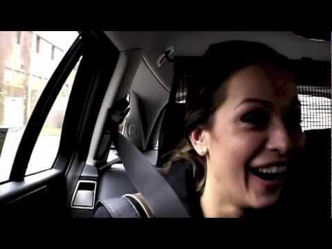 Ylvis - Radio Taxi 1 SUBBED