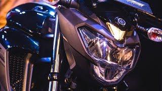 Yamaha FZ25 - 2017 - Precio y Caracteristicas