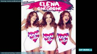Elena - Amar tu vida (Official Single)