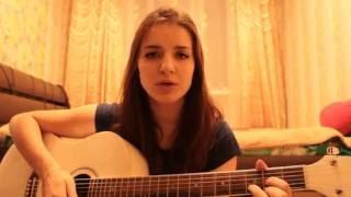 100 Атмосфер - Чай ( Дарья Погорелова cover)