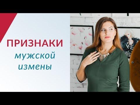 kogda-muzh-v-komandirovke-ego-zhenu-zastavlyayut-trahatsya