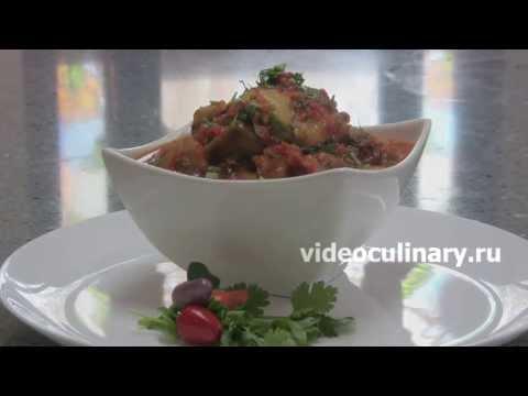 Chocolate cake of zucchiniиз YouTube · С высокой четкостью · Длительность: 4 мин37 с  · Просмотры: более 6000 · отправлено: 25.05.2013 · кем отправлено: Рустам Исмаилов