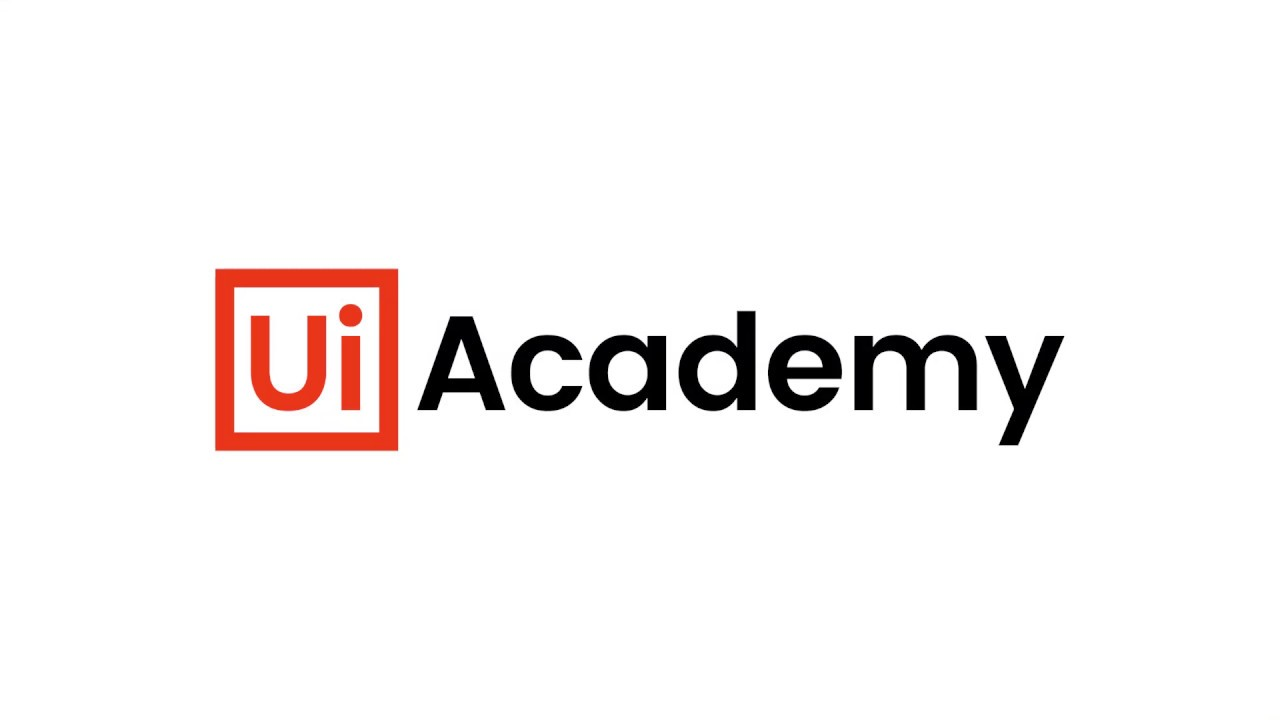 UiPath Academy Is The School For The Future of Work | UiPath