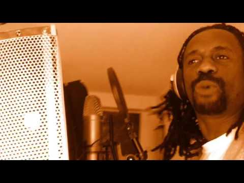 Roll up dub - fetty wap 679 remix