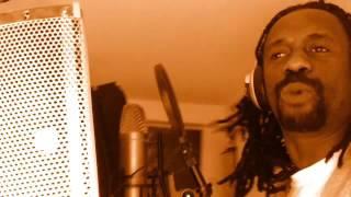 roll-up-dub---fetty-wap-679-remix
