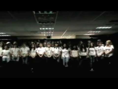Emirates International School - Meadows -- Winter Concert 20