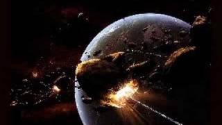 Kevin Energy - Crescendo