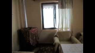 Купить недвижимость в Болгарии недалеко от море,Ново Паничарево.(, 2014-09-23T06:54:28.000Z)