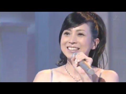 西村知美 君は流れ星 (2011)
