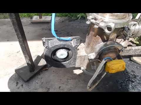 DSCN3106 Online Video Cutter Com