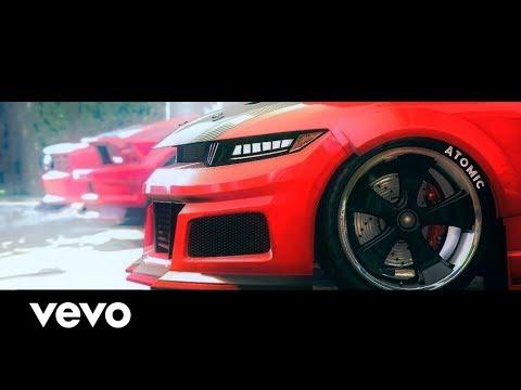 Skeme - Millions | GTA Music Video