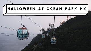 Play Ocean Park