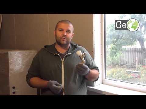 Преимущества и недостатки фум ленты