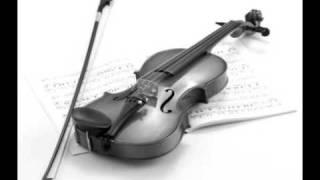 Quadro скрипка