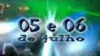 BOMBA H - SEGUNDA EDIÇÃO